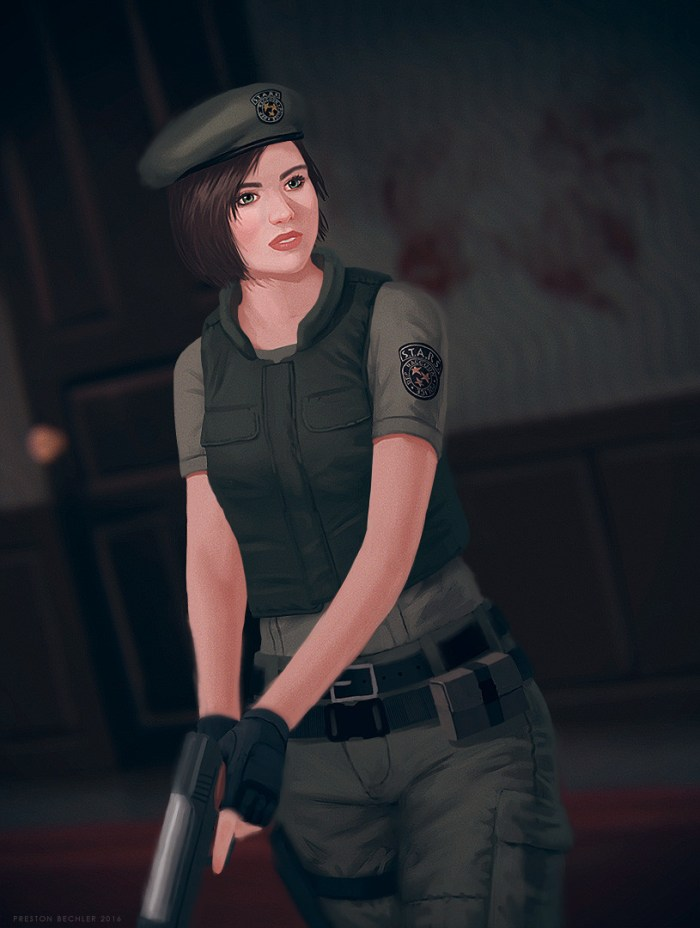 Jill Valentine Resident Evil.jpg