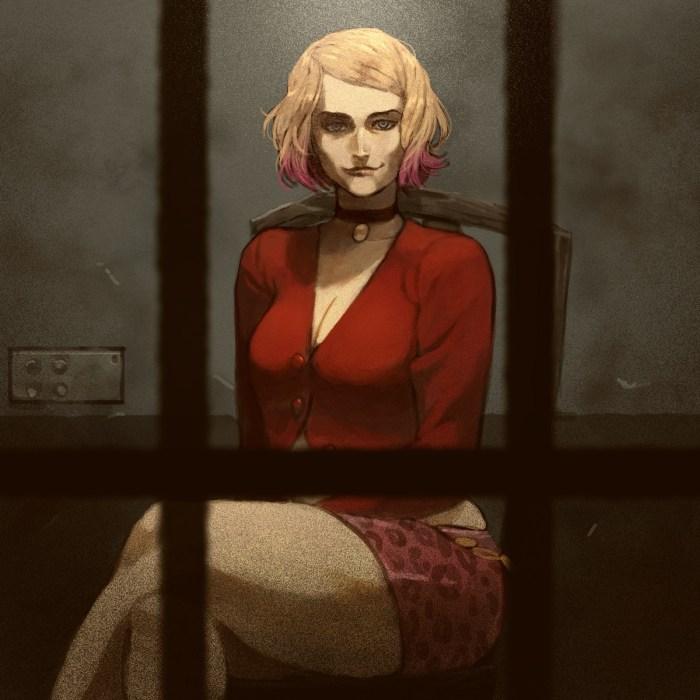 Maria Silent Hill 2.jpg