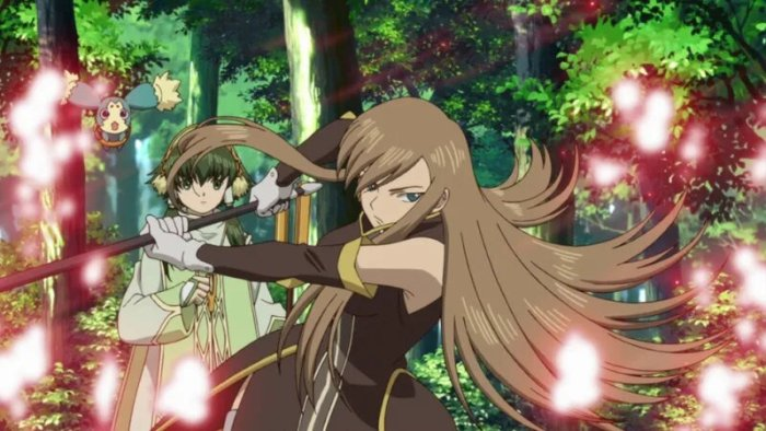 Mystearica Tales of the Abyss.jpg