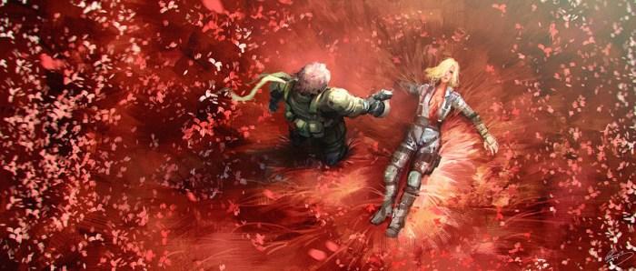 The Boss Mort Metal Gear Solid 3.jpg