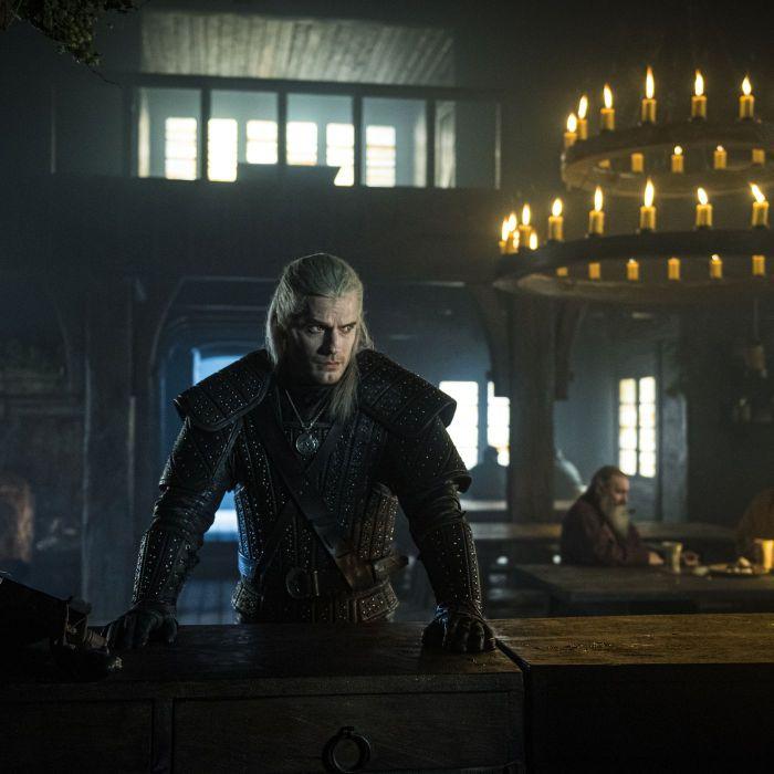 Geralt Auberge Witcher.jpg