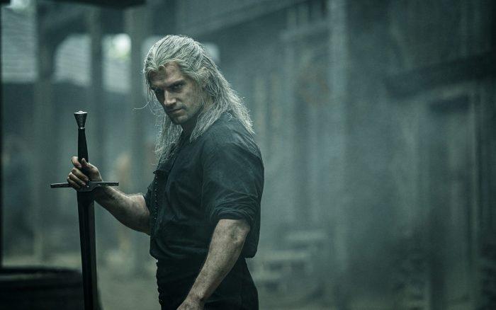 Henry Cavill Geralt de Riv.jpg