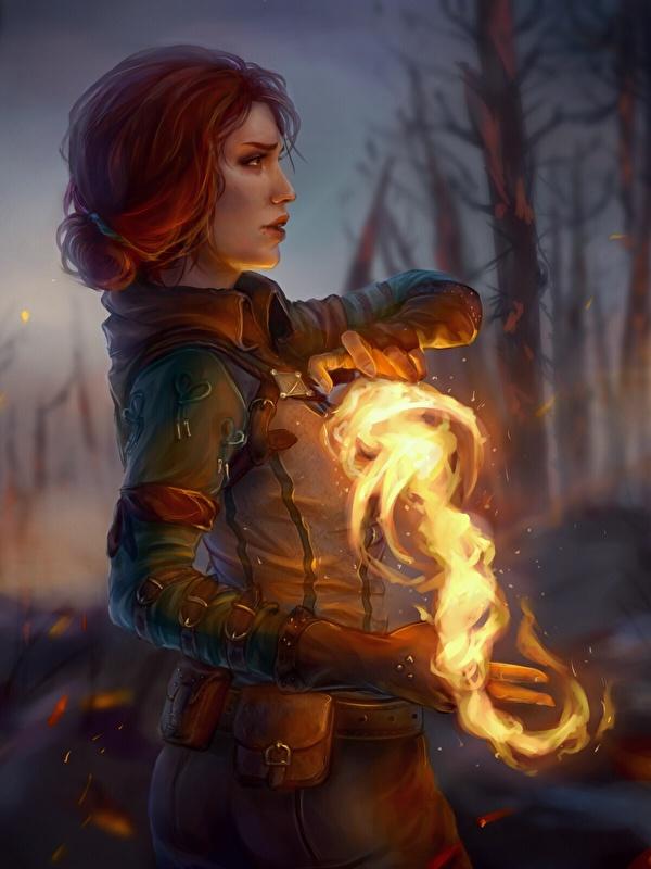 Triss Merigold The Witcher.jpg
