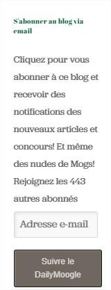 Modifier l'article ‹ Daily Moogle — WordPress.com - Google Chrome_2