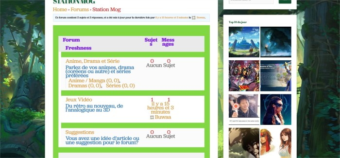Station Mog - Daily Moogle - Mozilla Firefox