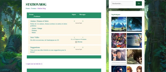 Station Mog - Daily Moogle - Mozilla Firefox_22