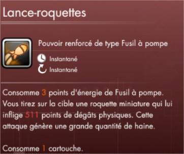 Secret World Legends - Lance-Roquettes_2