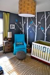 Blue-Nursery_06