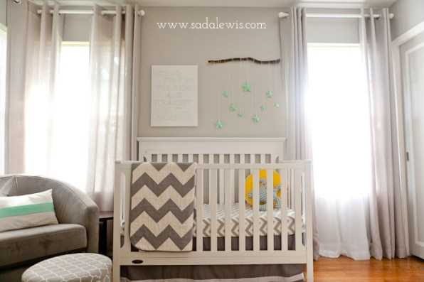 Gender-Neutral-Yellow-Mint-Grey-Chevron-Nursery-360-3