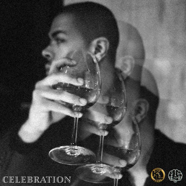 ReachingNova Celebration