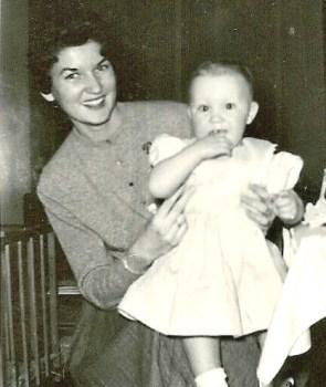 1958bd