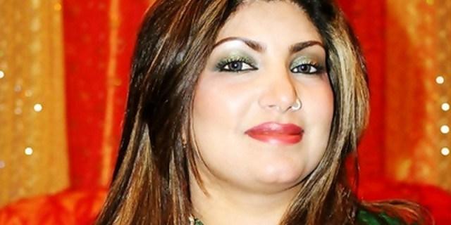 سائرہ نسیم