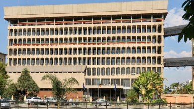 Photo of Zambia's Central Bank steps in to curb 'Covid-19' credit risks