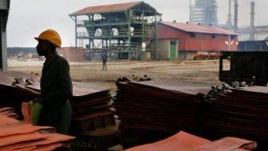 Photo of Copper prices to increase, predicts EIU