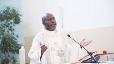 Photo of BREAKING NEWS: FATHER CHILINDA DIES