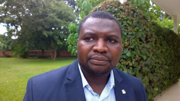 PF READY TO HAND OVER DOSSIER ON BRIBERY ATTEMPTS