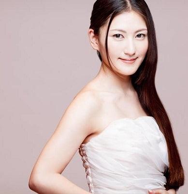 田中彩子(ソプラノ歌手)は話し方が変?経歴や学歴が気になる!