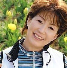 仁支川峰子が言う人気後輩女優は誰?いけずな顔?快傑えみちゃんねるで暴露!