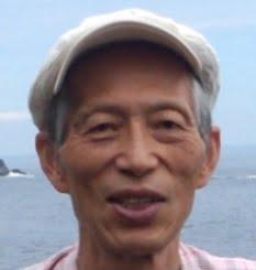 muraishunjiimage