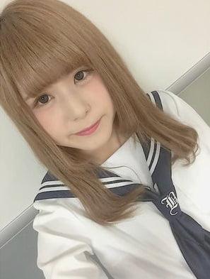 yuzukiimage