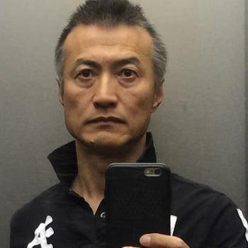 nanbaratatsukiimage