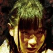 yamaguchiayakoimage2