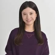 yoshitakayurikoimage
