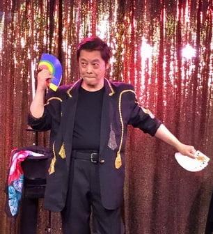 ogawashinpeiimage2