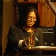 shojihiroyukiimage
