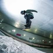 snowboadimage
