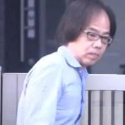 takemurayougisyaimage1