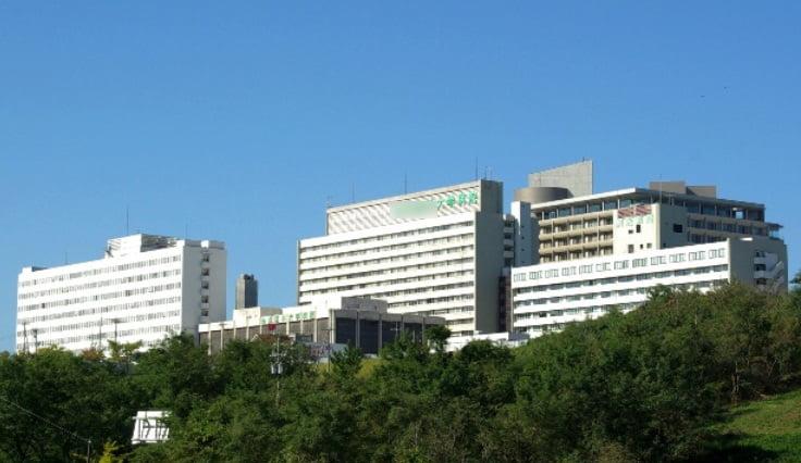 【画像】角田真弘の病院や経歴がすごい?ツイッターの内容がキモすぎる!