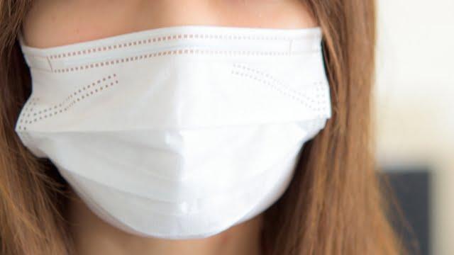 マスク依存症とは?自己診断で該当者が続出?ネット上の反応がヤバイ
