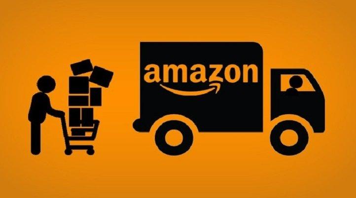 TMG便の評判は?Amazonの配送が遅れる原因を回避する方法は?