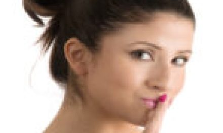 MSNBC's Joy Reid sorry for 'hateful' blogs she does not believe she wrote
