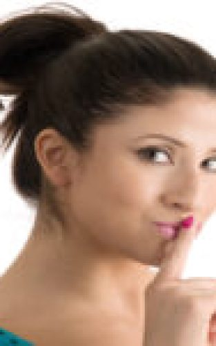 Affiliate Marketing: How To Make Money And Create an Income in: Online Marketing & Internet Marketing (Blog Promotion, Niche, Passive, Affiliate Business, … Online Marketing For Beginners, Affiliates)