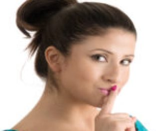 Blog writing: The Best Darn Little Guide To Starting A Profi…