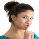 How To Make Money Blogging: The #1 Advanced Guide to Earn $250+ For Day in 90 Days with Search Engine Optimization Monetizable Techniques (Zero-Cost Online Marketing Strategy)