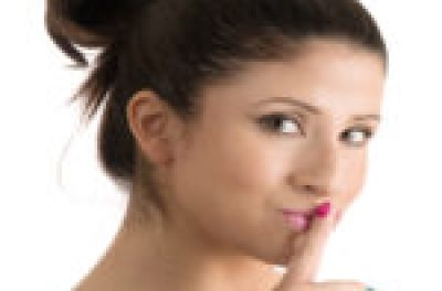 MAC_FUN_148 Go Away I'm Blogging – Mug and also Coaster coll…
