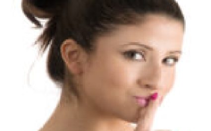 This bag has my face Make-Up Bag (Small 11.5 centimeters x 2…
