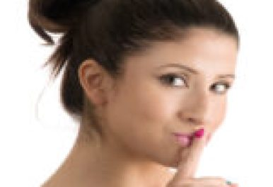 WordPress Security for Webmasters 2017: How to Stop Hackers …