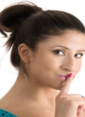 I Can't Stop Watching Alfie – Vlogger Star – Kids Hoodie – -…