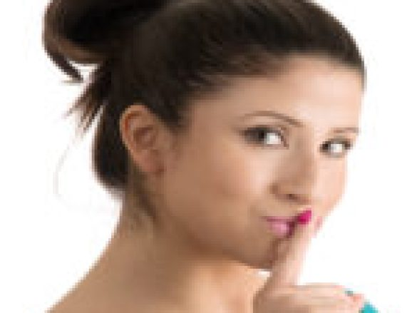 To Blog Or Not To Blog: The Ups And Downs Of Blogging