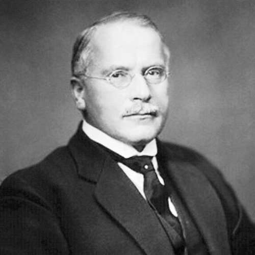 Read more about the article Carl Jung