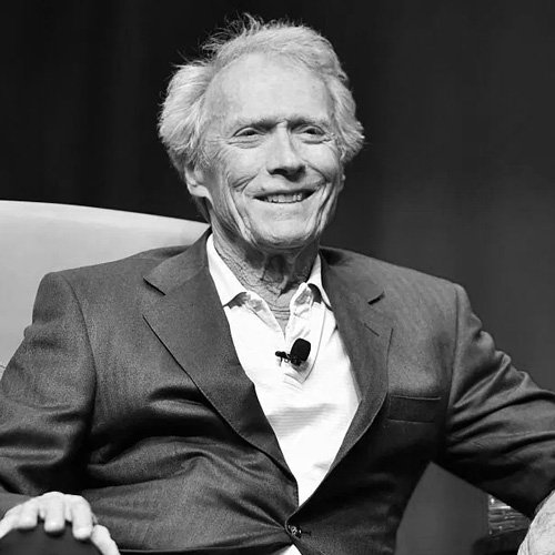 Read more about the article Clint Eastwood