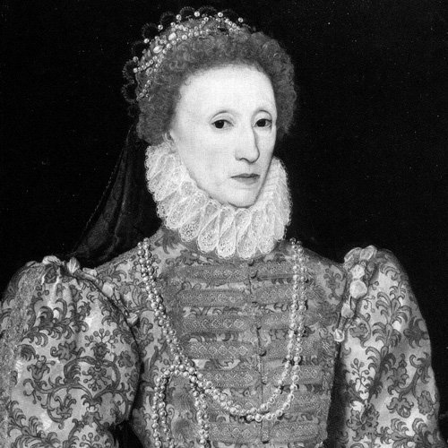 Read more about the article Elizabeth I