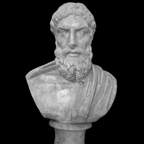 Read more about the article Epicurus