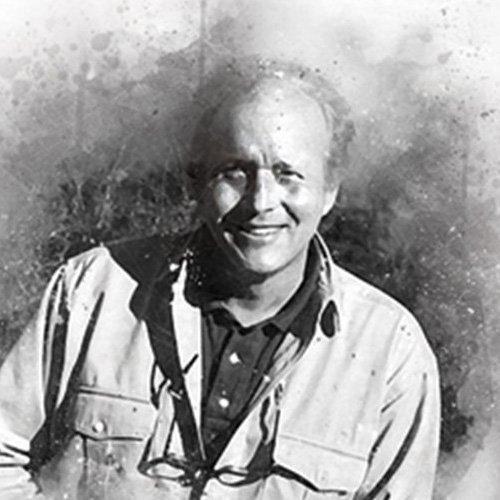 H. Jackson Brown, Jr.