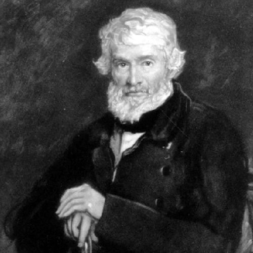 Read more about the article Thomas Carlyle