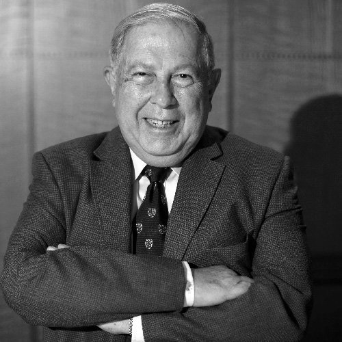Read more about the article Yusuf Hamied